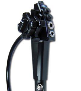Pentax EC-3830TL Colonoscope