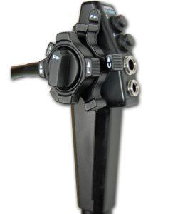 Pentax EC-3831L Colonoscope