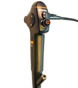 Fujinon EB-270S Bronchoscope