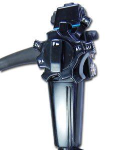 Olympus SIF-100 Enteroscope