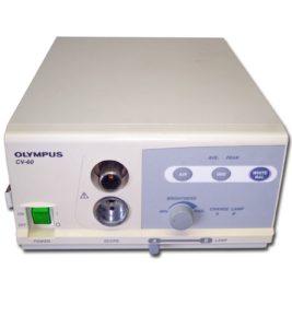 Olympus CV-60 Video Processor