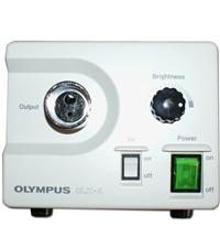 Olympus CLK-4 Light Source