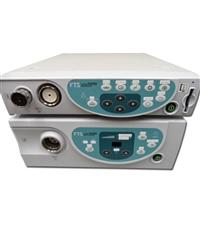 Fujinon FTS-4400 Processor & Light Source