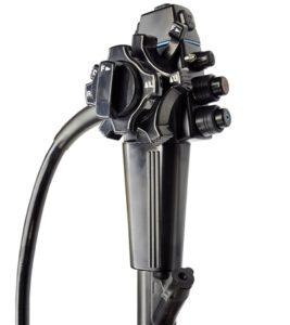Olympus GIF-100 Gastroscope