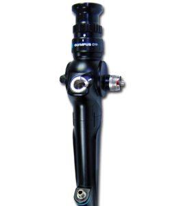 Olympus CYF-3 Cystoscope