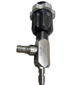 Stryker 502-427-030 Rigid Cystoscope
