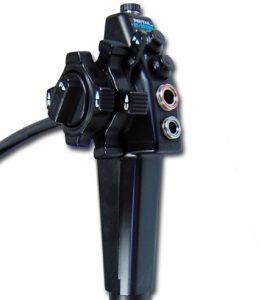 Pentax ED-3430T Duodenoscope
