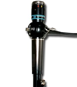 Olympus CHF-P20 Choledochoscopes
