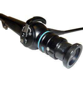 Olympus HYF-XP Hysteroscope