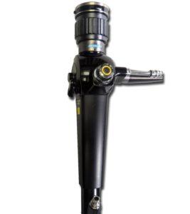 Pentax FCN-15H Choledochoscopes
