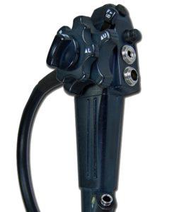 Olympus GIF-Q140 Gastroscope