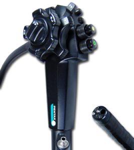 Pentax EG-2770K Gastroscope