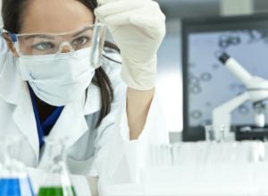 инновации в эндоскопии